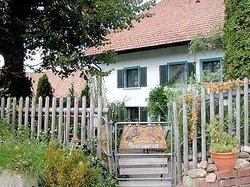 Brunnmatthof