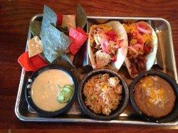 Tacos & Avocados