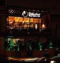 DeLulus