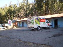 Alta Vista Chalet Motel