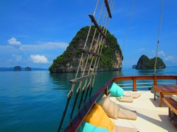 La Moet Phuket