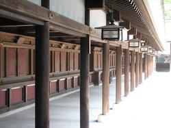 Road Station - Ryusei Hall