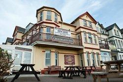 Crooklets Inn