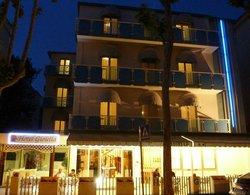 Hotel Gioiella