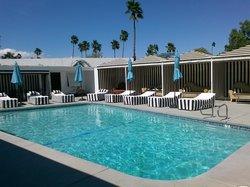 The D Resort