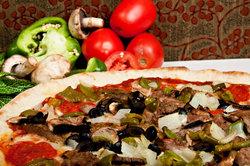 Bella Marie's Pizzeria