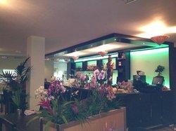 Mekhong Thai - Lao Restaurant