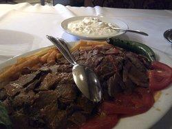 Yildizlar Restaurant