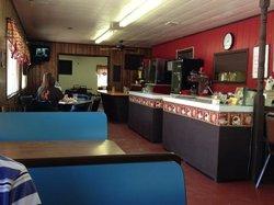 Shady Oak Restaurant