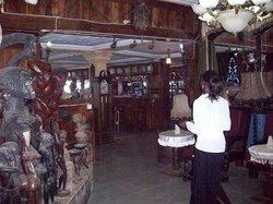 Bakau Guest House
