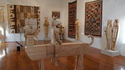 Sturt Gallery