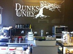 Dunks&Unley