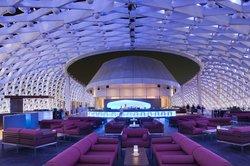 Skylite Lounge