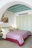 Arte & Mare Elia Mykonos Suites
