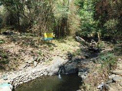 Papanashini River