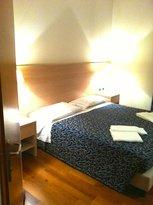 Hotel Vicus Major