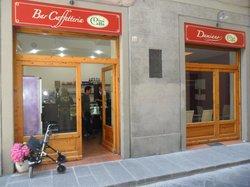 Caffetteria Damiano