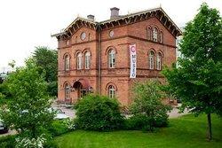Vantaa City Museum