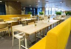 Fazer Restaurang & Konferens