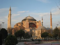 7 Wonders Travel - Private Tours