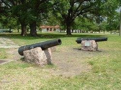 Battle of Paye Marker