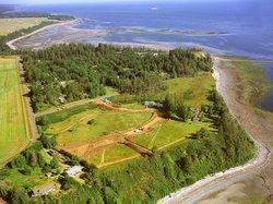 Island Gourmet Trails