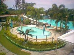 Bohol Coconut Palms Resort