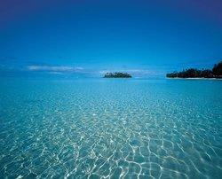 Moana Roa Lagoon Cruises