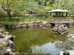 Matsugaoka Park