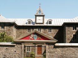 Sulpician Seminary