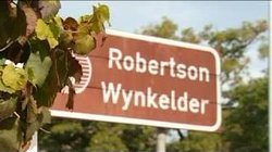 Robertson Wine Cellar