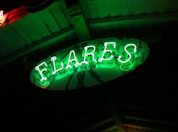 Flares Bar