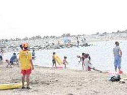 Magua Beach