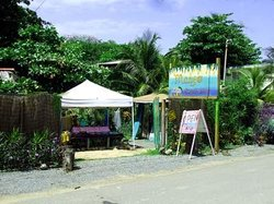 Rincon Mango Shop