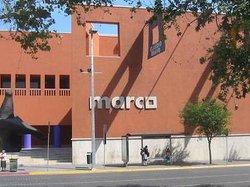 Museo de Monterrey