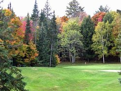 Bracebridge Golf Club
