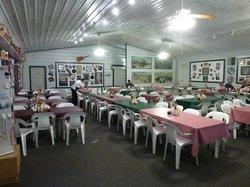 Sweet Darlene's Restaurant & Bakery