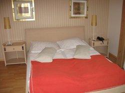 Hotel Haus Rödgen