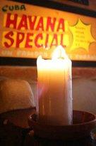 Cubana Cantina y Bar