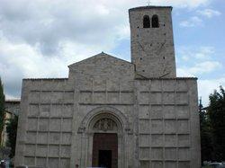San Vincenzo e Anastasio