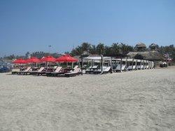 Playa Kabbalah