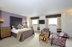Stirling Court Hotel