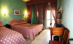 Euro Motel