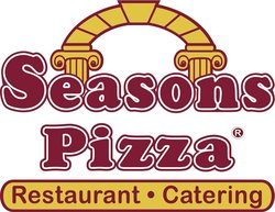 ‪Seasons Pizza‬