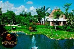 Hacienda Pavoreal