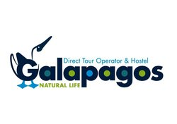 Galapagos Natural Life - Day Tours