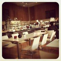 Cafe Joly