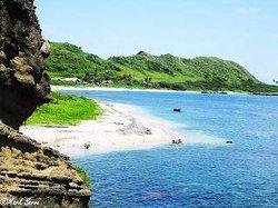 Malingay Cove