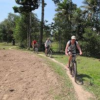 Offroad Cambodia