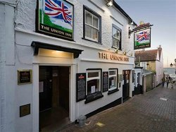 Union Inn Pub